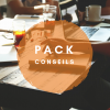 PACK CONSEILS