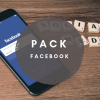 PACK FACEBOOK