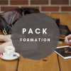 PACK FORMATION