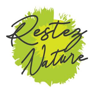 restez-nature