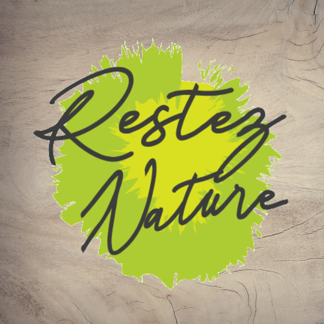 creation-graphique-slogan_restez_nature