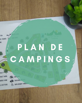 plan-camping-prestations-agence-latelier-touristique
