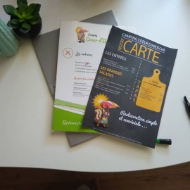 cartes_restaurants